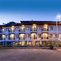 Hotelbilder: Summer Hotel, Akyaka