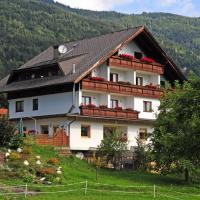 Hotel Pictures: Schützenhofer, Tratten