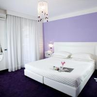 Hotel Bruman