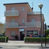 Fotos del hotel: Residence Summer Dream, Cervia