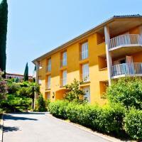 San Simon Resort - Dependences