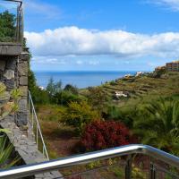 Hotel Pictures: Hotel Rural Bentor, Los Realejos