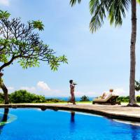Hotelfoto's: The Damai, Lovina