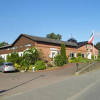 Hotel Pictures: Hotel Katerberg, Ahlefeld