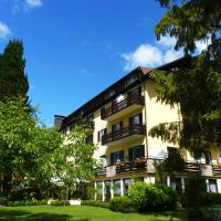Hotel Pictures: Strandhotel Prinz, Ossiach