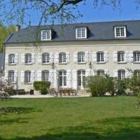 Hotel Pictures: Moulin de Roilaye, Saint-Etienne-Roilaye