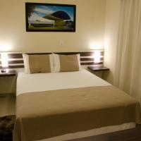 Bristol Portal do Iguaçu Hotel