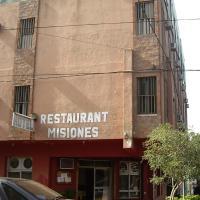 Hotel Pictures: Hotel Misiones, Posadas