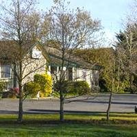 Hotel Pictures: Gisborne Motel, Gisborne