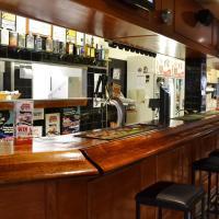 Hotel Pictures: Welcome Stranger Hotel, Hobart