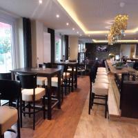 Hotel Pictures: Hotel Oelen & Holgers Brasserie und Lounge, Bad Bentheim