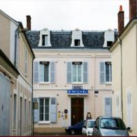 Citotel Hotel Saint Michel