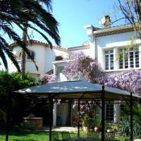 Hotel Pictures: Domaine Saint Nicolas, Perpignan