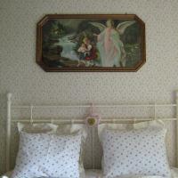 Hotel Pictures: B&B Le Bruissement, Bièvre