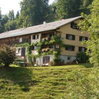 Hotel Pictures: Grubhof, Hittisau
