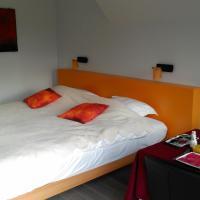 Fotos del hotel: B&B Hier en Nu, Heusden