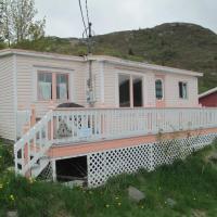 Hotel Pictures: Caplin Cottage, Petty Harbour