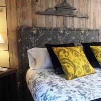 Hotel Pictures: Gites La Demeure 1750, Chavagnes-en-Paillers