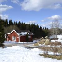 Photos de l'hôtel: Ekeliden B&B, Ulricehamn