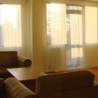 Hotel Pictures: St. Mina Balneohotel, Vetren