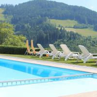 Hotel Pictures: Panoramadorf Saualpe, Eberstein