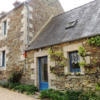 Hotel Pictures: Domaine de Kerhervrec, Ploulech