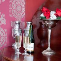 Hotel Pictures: B&B Cambiare, Eeklo