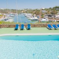 Hotel Pictures: Porto Cari, Cala d´Or