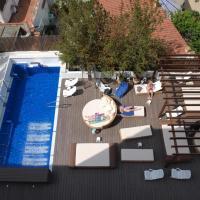 Foto Hotel: Platjador, Sitges