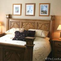Hotel Pictures: The Cross Keys Hotel, New Galloway