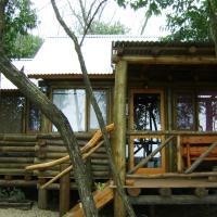 Hotel Pictures: Cabaña Toro Moro, Los Reartes