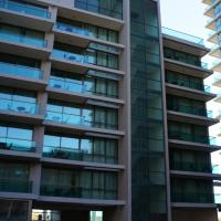 Hotellbilder: Home Suite Costanera, Concepción