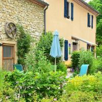 Hotel Pictures: Chambres d'Hôtes Le Moulin du Rivet, Saint-Julien-en-Quint