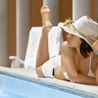 Hotellikuvia: Hotel Majore, Santa Teresa Gallura