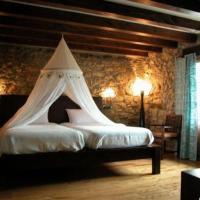 Hotel Pictures: Kuko Hotel Restaurant, Oronoz-Mugaire