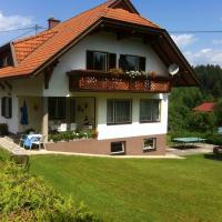 Hotel Pictures: Frühstückspension Ramusch, Velden am Wörthersee