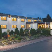 Hotelbilleder: Hotel Ambiente, Bad Bellingen