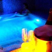 Hotel Pictures: Almazara de San Pedro, Eljas