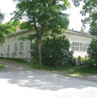 Hotel Pictures: Villa Randala, Naantali