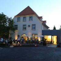 Hotelbilleder: Rebgut, Lauda-Königshofen