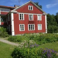 Photos de l'hôtel: Tvetagårdens Vandrarhem, Södertälje