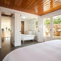 Zdjęcia hotelu: Apartment 35, Warrnambool