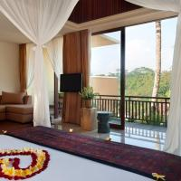 Special offer - Premiere One-bedroom Valley Pool Villa with Lunch