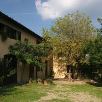 Case Coloniche Berni