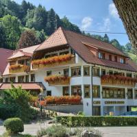 Hotel Pictures: Gasthaus Sonne, Münstertal