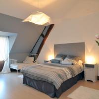 Hotel Pictures: Le Gîte du Domaine Miltat, Pierry