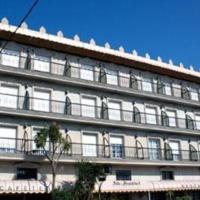 Hotel Pictures: Alte Frankfurt, Deiro