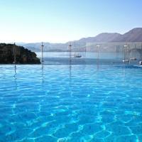 Fotografie hotelů: Hotel Cavtat, Cavtat