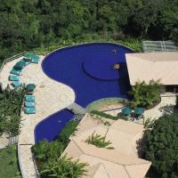 Villas do Pratagy Exclusive Resort