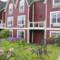Hotel Pictures: Lynwood Inn, Baddeck